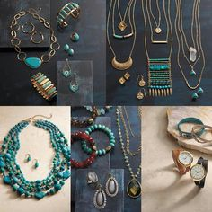 Name}}, your local Avon Representative! Avon Representative, Turquoise Necklace, Charmed, Bracelets, Shopping, Beauty, Jewelry, Bangles, Beleza