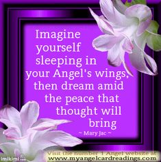 Image Quotes - Angel Quotes - Angel Sayings - Angel Thoughts - Angel Blessings - Angel Poems - Inspirational Quotes - Page 6