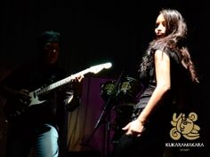 La Banda de Kukara! Best Local Band in Miami  info@g6productions.com