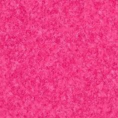 rk-srk-14445-111-flamingo