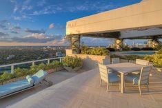 Cobertura de Pharrell Williams em Miami está à venda por US$ 10 milhões