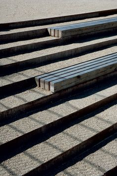 _Stairways-to-heaven- « Landscape Architecture Works | Landezine Landscape Architecture Works | Landezine