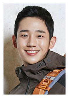 Famous Faces, Actors & Actresses, Wallpaper, Korean Actors, Actor, Wallpapers