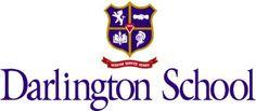 Darlington launches progressive early childhood education program