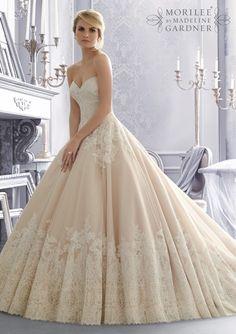Dream Dress... <3