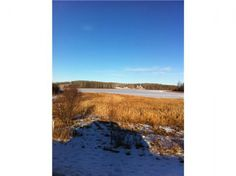 Beautiful lakefront property on 4.57 acres of land. Nicely treed with many building sites to build your dream home with gorgeous views of Jackfish Lake. Only 15 minutes from Stony Plain awaits your paradise. Drilled well on lot as well. GST may be applicable.