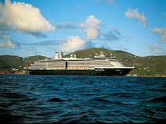 Best Holland America Line Cruise Packages available from E-Travel. Call us for the best quotes online for all our Caribbean Cruise Deals available in Ireland. Holland America Cruises, Holland America Line, Southern Caribbean, Caribbean Cruise, Cruise Packages, Cruise Destinations, Sailing, Exotic, The Incredibles