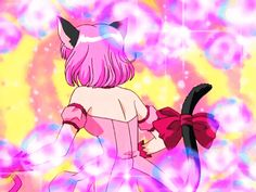 Tokyo Mew Mew, Anime Neko, All Anime, Lightning Photos, Photo Sketch, Photo Today, The Good Old Days, Magical Girl, Tumblr Posts