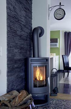 ber ideen zu kamin wohnzimmer auf pinterest. Black Bedroom Furniture Sets. Home Design Ideas