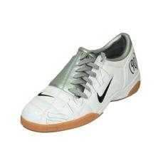 19 melhores imagens de Tênis futsal Nike  f245f2addd067