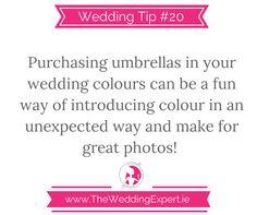 #theweddingexpert #weddingtips #weddingplanning #weddingcolours