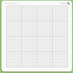 graph paper pads 1 8 sq numbered axis 100 sheets per pad 3 pads