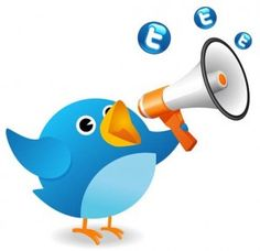 Compose Tweet Here: 5 Easy Steps for Great Twitter Content