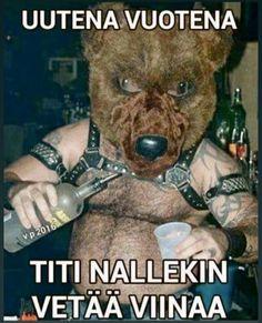 Teddy Bear, Mood, Memes, Animals, Nice, Random, Animales, Animaux, Meme