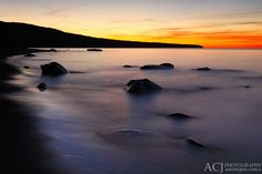 Rockwashed - Union Bay (Porcupine Mountains State Park) | Flickr - Photo Sharing!