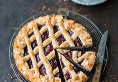 La receta de la tarta de Linz es considerada la más antigua conocida en el mundo. Desde 1653 se la conoce por su nombre, sin embargo, quien la...