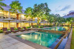 ticketbooking4u.com - Amadea Resort & Villas
