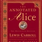 Meet the Real Alice: How the Story of Alice in Wonderland Was Born 150 Years Ago Today