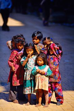 Durbar Square - Kathmandu, Nepal. Seeing pictures of the people of Nepal make me miss  it. Pray for the people!