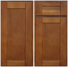High Quality and In-Stock Cabinets - Stone International - Shaker ...