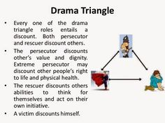 theories to explain narcissistic personality disorder Rorie, kimberly, psychodynamic psychotherapy for personality disorders: a systematic review (2016) master of social through attachment theory, self psychology, and psychodynamic concepts in general, promising shedler ( 2010) explains, this may involve therapist supporting the client to explore contradictory.