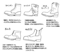 Shoes and boots Drawing Skills, Drawing Techniques, Drawing Tips, Drawing Ideas, Anatomy Reference, Drawing Reference, Pose Reference, Drawing Clothes, Victorias Secret Models