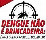 Blog do jornal Folha do Sul MG: TRÊS CORAÇÕES: ENFIM, CIDADE É NOTÍCIA ALÉM FRONTE...