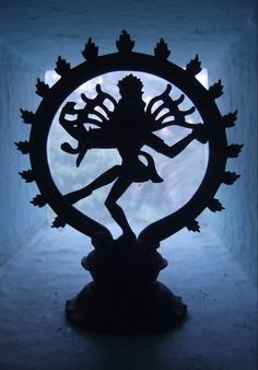 Yogi Surprise is like a yoga retreat in a box! Dance Paintings, Indian Art Paintings, Om Namah Shivaya, Zen Meditation, Mandala Drawing, Mandala Art, Qi Gong, Shiva Sketch, Smoke Painting