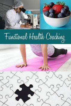 health history, functional labs, diet, rest, exercise, stress reduction, supplementation, personalized health coaching, health programs, balance, homeostasis, feel good, look good