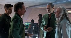Century Fox has just brought online a new Independence Day: Resurgence tv spot, which offers a look at the return of Brent Spiner's Dr. See Movie, Movie Tv, Independence Day Film, Brent Spiner, Broken Film, Bill Pullman, Sci Fi Films, Movies Coming Out, Latest Movies