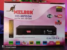 Tv Channel List, Galaxy 4, Smartphone Price, Free To Air, Tv Channels, Hdmi Cables, Hd 1080p, Wifi