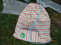"""#Produtos #artesanais, #malas, #sacos para bebé, #caixas, #lancheiras, #cestas, no #caseiropt por """"Handicraft by L.S"""" na Nazaré."""