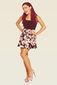 Love this outfit! It's so cuteeee