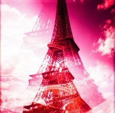 Lomography   Paris