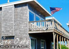{pacific beach, wa} beach house rental