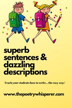 Dependent Clause, Subject And Predicate, Writing Classes, Learning Resources, Sentences, Back To School, Homeschool, Blog, Language