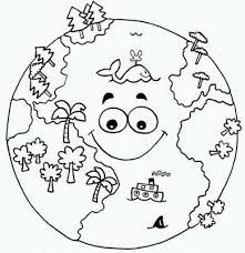 Top 20 Free Printable Earth Day Coloring Pages Online – Art World 20 Earth Day Coloring Pages, Space Coloring Pages, Coloring Pages To Print, Coloring Sheets, Coloring Books, Earth Day Projects, Earth Day Crafts, School Projects, Art Projects