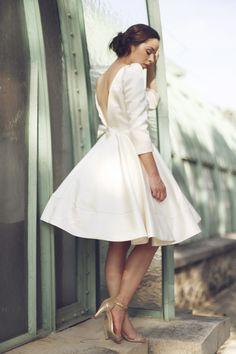 Top noble laura scott satin robe de soirée robe avec tulle rose crème NEUF