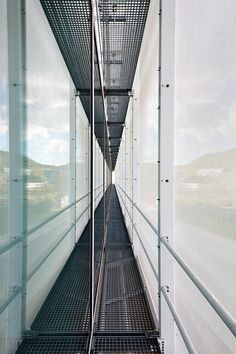 Fritz-Lipmann-Institute, Jena – translucent facade made ​​of PTFE glass mesh fabric - {{page::rootPageTitle}} - Temme Obermeier | Experts for Membrane Building