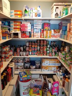 Snack Shack Food Ideas our Korean Snacks Junk Food the Healthy Snacks To Eat Instead Of Junk Food; Kitchen Organization Pantry, Coupon Organization, Kitchen Pantry, Organization Hacks, Sleepover Food, Junk Food Snacks, Closet Shelves, Food Goals, First Apartment