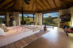 panoramic suite com jacuzzi privado herdade do amarelo