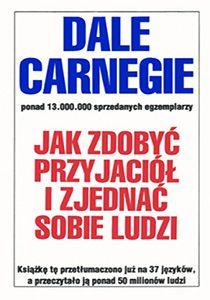 Jak zdobyć przyjaciół i zjednać sobie ludzi - Dale Carnegie Dale Carnegie, Books To Read, My Books, Shibori, Audio Books, Science, Messages, Signs, Reading