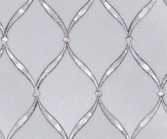 The Manhattan Series - Thassos & Mother of Pearl Verona Weave Polished x Decor, Kitchen Remodel, Kitchen Design, Bathrooms Remodel, Mother Of Pearl Backsplash, Remodel, Mosaic, Tile Bathroom, Pearl Tile