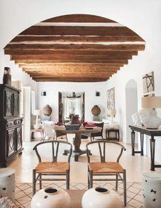 sabonhomeblog Romantic Home Decor, Easy Home Decor, Home Decor Kitchen, Home Decor Bedroom, Cheap Home Decor, Room Decor, Home Interior, Interior Design, Interior Livingroom