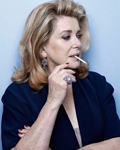 36 Likes, 1 Comments - Catherine Deneuve (@catherine_deneuve_dorleac) on Instagram