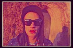 #inthebag #100grandkids #macmiller #goodam #hiphop #rap #music #itunes #repeat #style #fotografie #art