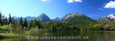 Ubytovanie Svit Podskalka - privát pod Tatrami Mountains, Nature, Travel, Naturaleza, Viajes, Destinations, Traveling, Trips, Nature Illustration