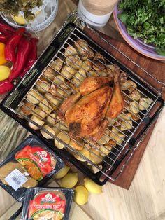 Τιps μαγειρικής Archives - Page 12 of 152 - Fay's book Cordon Bleu, Pork, Turkey, Chicken, Meat, Recipes, Kale Stir Fry, Turkey Country, Pigs