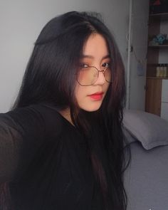 #baukrysie Pretty Korean Girls, Cute Korean Girl, Asian Girl, Korean Girl Photo, Korean Girl Fashion, Girl Pictures, Girl Photos, Korean Photoshoot, Vietnam Girl