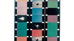 Structuralist film
